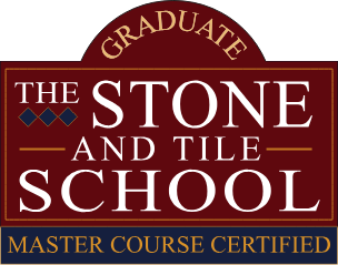 The Stone And Tile School